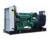 Máy phát điện Denyo 450 kva